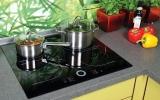 Sửa Bếp Từ Tại Kiến Hưng Uy Tín, Giá Rẻ, Chuyên Nghiệp