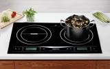 Chuyên Sửa Bếp Từ Tại Quận Tây Hồ Uy Tín, Giá Rẻ | Sửa Tại Nhà