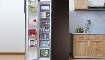 [ Tóp 1 ] Sửa Tủ Lạnh Tại Nhà Ở Hà Nội Uy Tín, Giá Rẻ – Phục Vụ 24/7