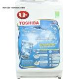 Máy Giặt TOSHIBA Lỗi E74 Là Bị Sao ? Sửa như thế nào ?