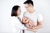 Sinh Con Năm 2021 Tân Sửu Có Tốt Không Tháng Nào Đẹp? Giờ Đẹp?