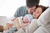 Sinh Con Năm 2022 Có Tốt Không Tháng Nào Đẹp? Hợp Bố Mẹ Tuổi Nào?