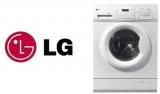[BÍ KÍP] Sửa Máy Giặt LG, Tự sửa một số lỗi thường gặp tại nhà