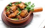 4 Cách Nấu Thịt Vịt Kho Gừng, Giềng, Sả Ớt Ngon Đậm Đà